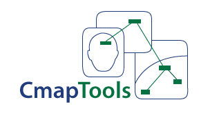 how to use cmap tools