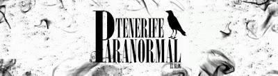 Tenerife Paranormal