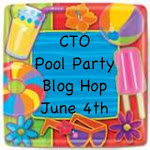 Blog hops!!