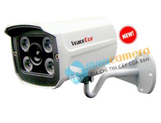 Camera VisionCop VSC-VN4190