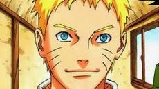 naruto manga 700 online