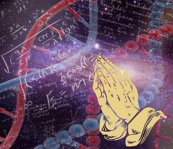 Explained vip pass to the pirit world disclosure spiritual