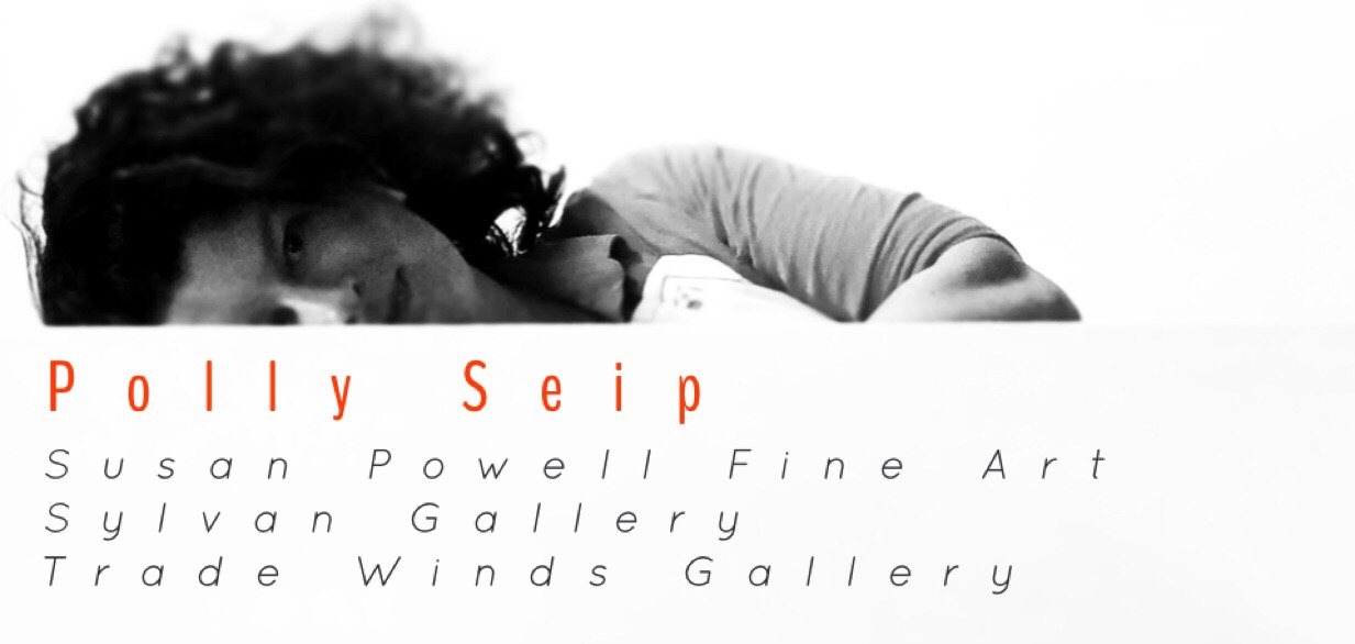 Polly Seip Fine Art