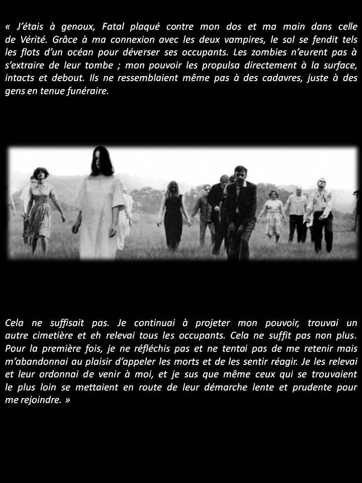 AB Story, Cirque:T24 ep7 p 51/E8 p 52/+E9 p 52 - Page 50 Diapositive243