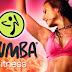 Zumba: a dança que contagia e faz perder até 1000 calorias!