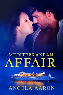 https://www.goodreads.com/book/show/20643090-a-mediterranean-affair