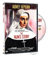 the-nuns-story.jpg
