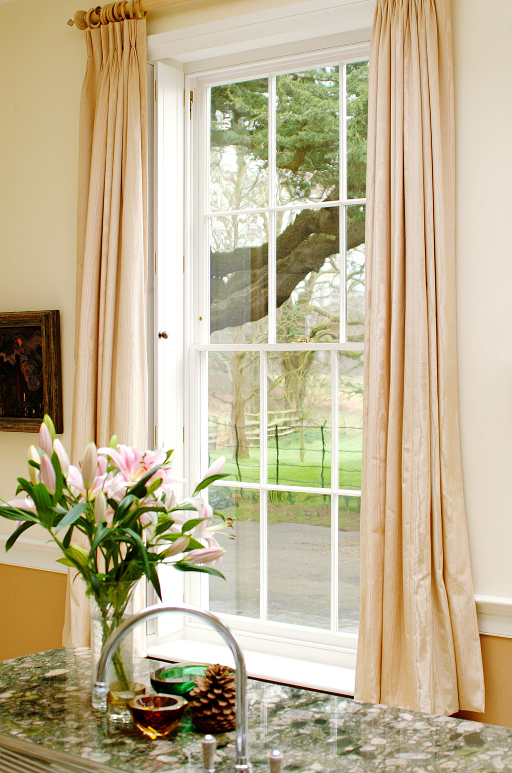 Home Cleaning Tips Eco Friendly Windows Cleaning Tips