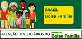 Calendário bolsa família 2016 E Noticias TEM UMA RELAÇÃO NOVA