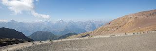 Megavalanche 2015 - ©Laurent Salino