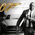 El próximo agente 007 podría ser el actor Idris Elba
