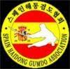 Haidong Gumdo España