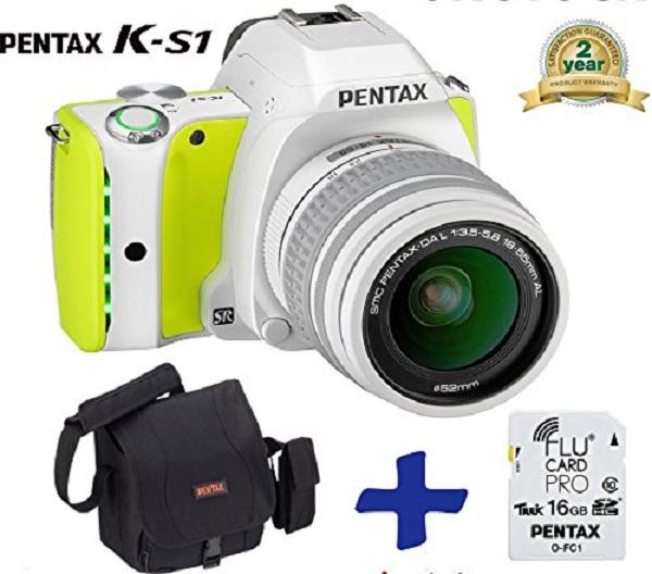 http://tiendas.mediamarkt.es/p/camara-reflex-pentax-ks1-18-55-mm-v-1262208