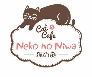 Singapore Cat Cafe