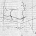 Apostila de Anatomia I (Soebras e Funorte) .pdf