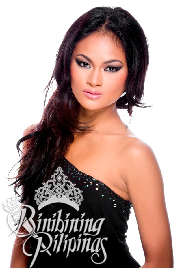 Pinoy Wink BB PILIPINAS  2013 RIA RABAJANTE 1