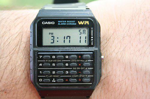 http://3.bp.blogspot.com/-g6OcHowvm1w/VaL6wH1pFCI/AAAAAAAAJXQ/KFIk8IPRTvE/s1600/WatchCalculator-casio.jpg