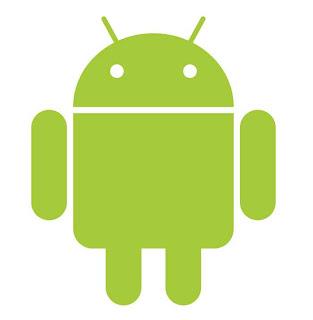 Apa Yang Dimaksud Dengan Android