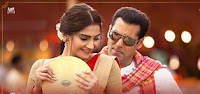 Prem Ratan Dhan Payo Sunday (Day 4) Box Office Collection
