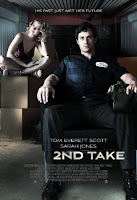 2ND Take (2011) online y gratis