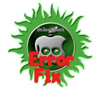 Fix 1266 Fatal Error - Jailbreak iPhone 4s