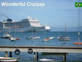 Welcome to Wonderful Cruises !