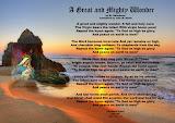 <b>Bethany Lutheran Hymn List</b>