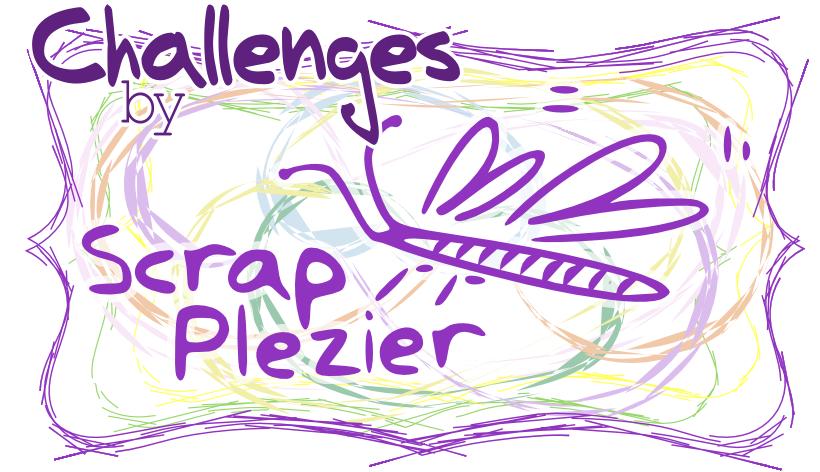 http://www.scrapplezier.nl/webshop/