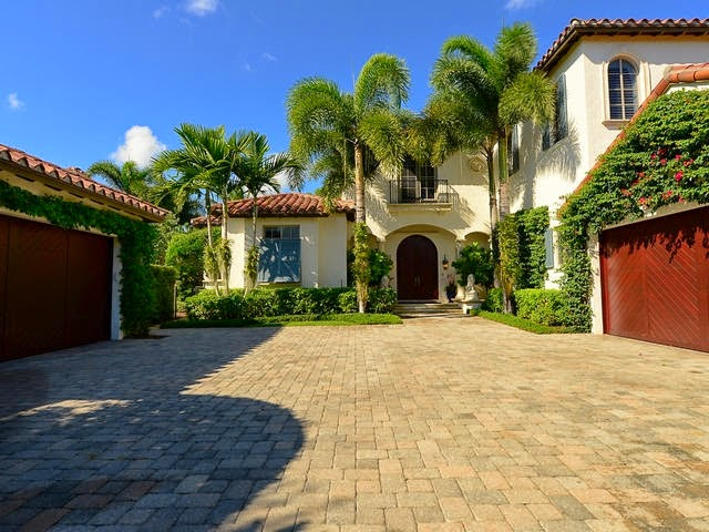 Trump National Homes for sale in Jupiter