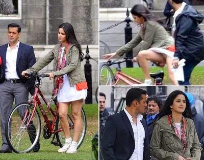 Bollywood Actresses Most Embarrassing Wardrobe ...