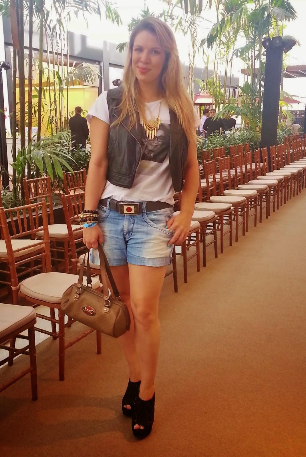 blogueira de beleza ribeirão