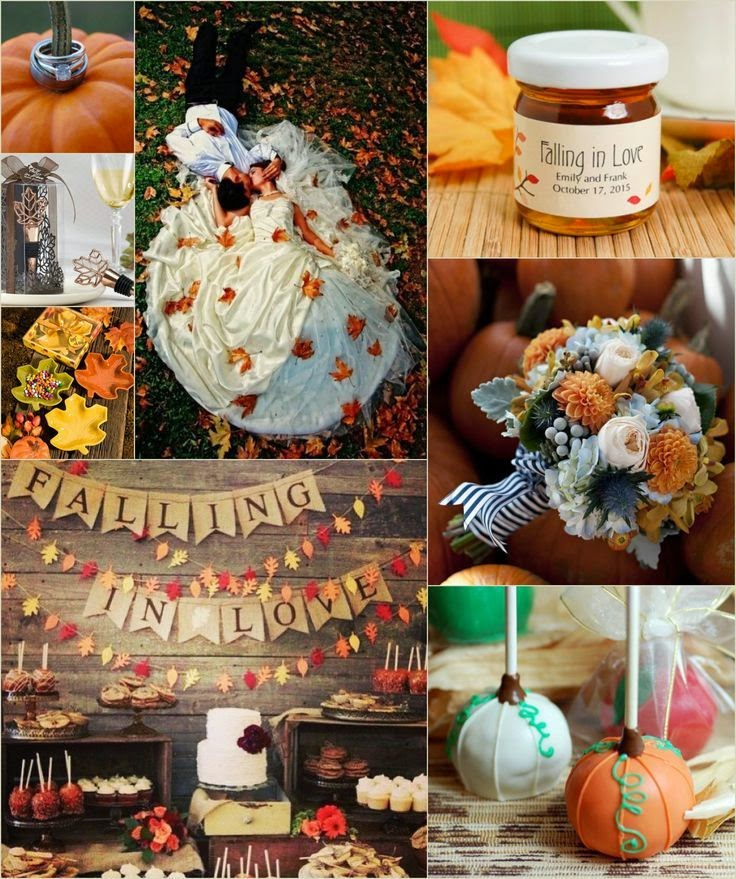 Matrimonio Country Chic Autunno : Wedding bologna matrimonio in autunno country chic con i