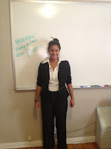 Women Professional Dress for Teachers
