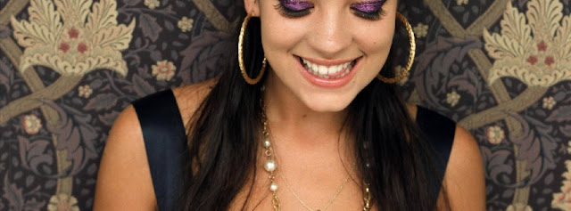 Couverture Facebook Lily Allen