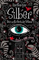 http://melllovesbooks.blogspot.co.at/2015/10/rezension-silber-das-erste-buch-der.html