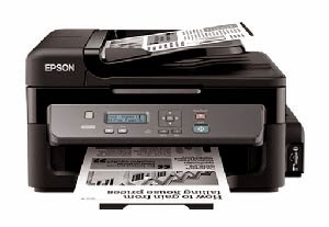 epson m200 resetter free download