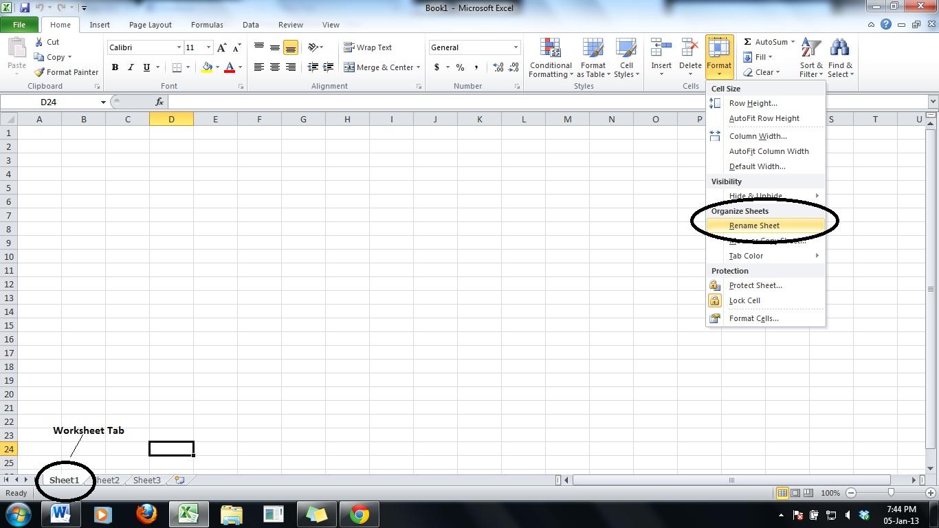 Internet Patrika E Patrika For E Generation Rename Excel Sheet