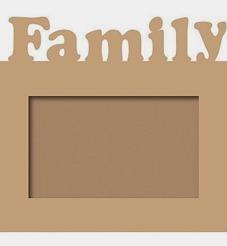 http://www.ebay.de/itm/Bilderrahmen-aus-MDF-Fotorahmen-Family-15-x-9-x-0-7-cm-JoyCrafts-6200-0163-/201190182801?