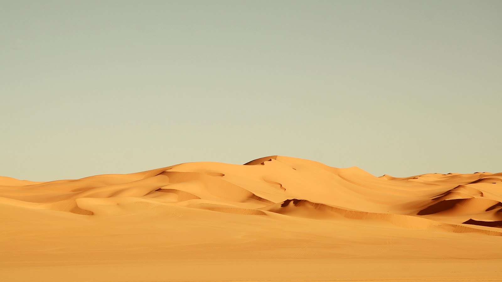Real deset nature new xp wallpapers pc laptop mobile walls for Wallpaper mobile home walls