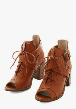 http://www.modcloth.com/shop/shoes-boots/what-you-see-heel