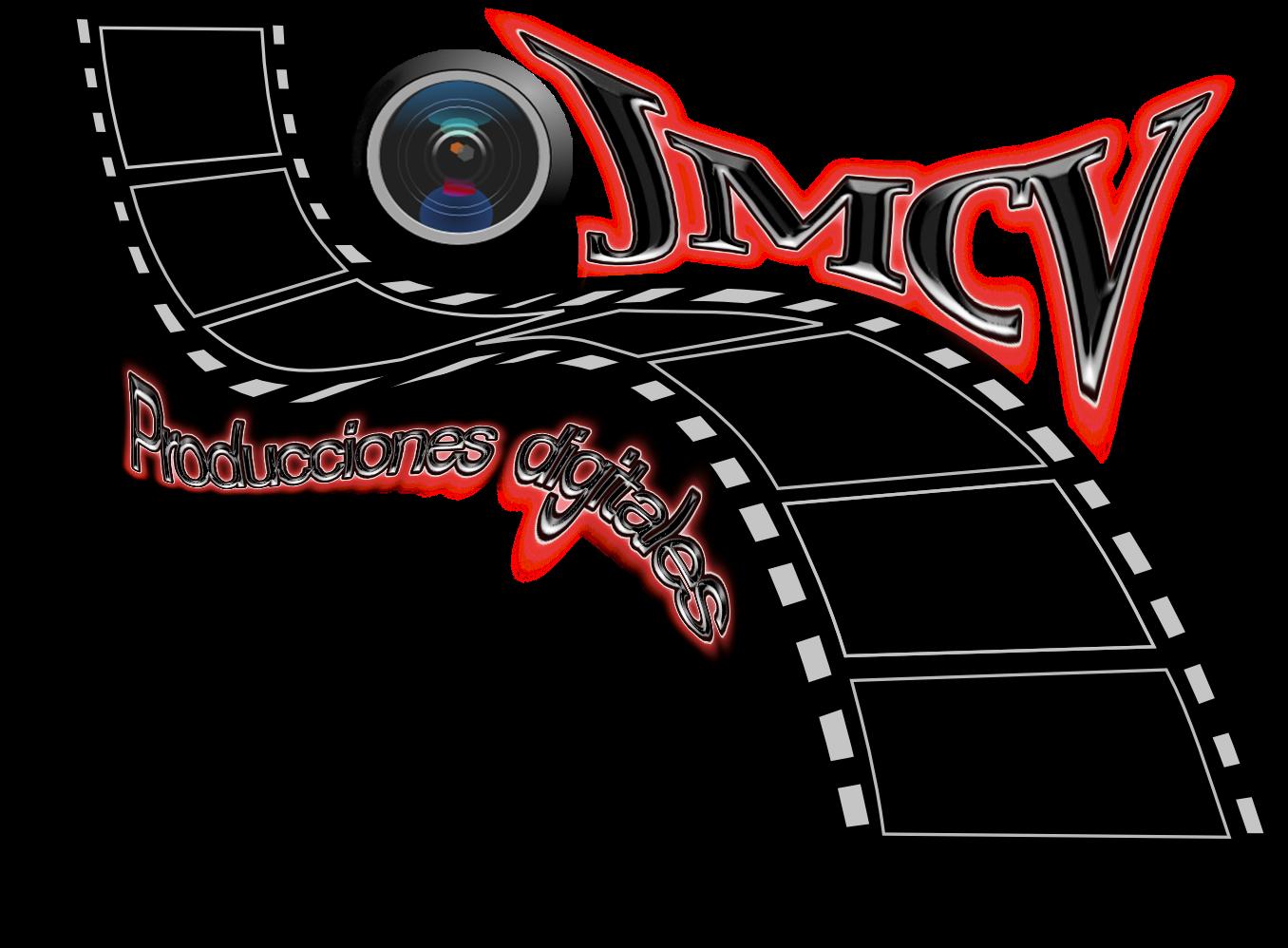 JMCV PRODUCCIONES DIGITALES
