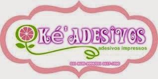 https://www.facebook.com/Keadesivos?fref=ts