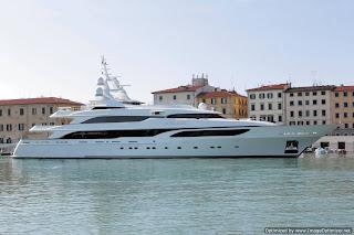BVI Yachts