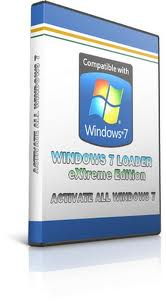 windows 7 loader extreme edition v3 503 activates all windows 7 ...
