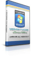 Windows 7 Loader eXtreme Edition v3.503 MediaFire Free Download,Windows 7 Loader eXtreme Edition,Windows 7 Loader eXtreme
