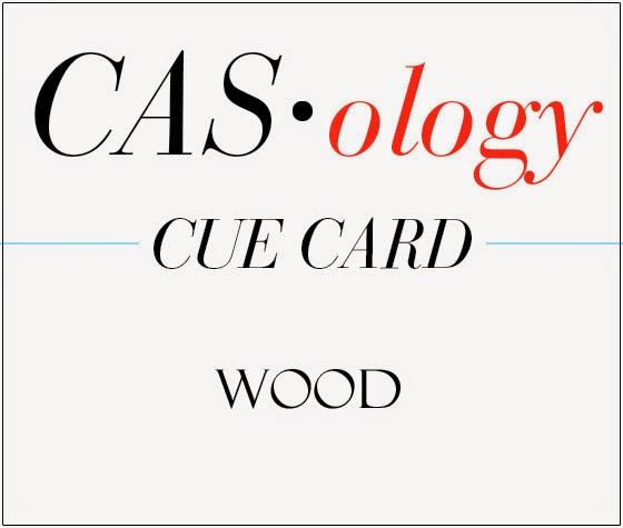 http://casology.blogspot.de/2014/06/week-101-wood.html