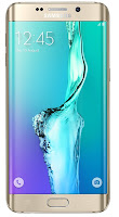 Spesifikasi Samsung Galaxy S6 Edge Plus Terbaru Tahun 2015
