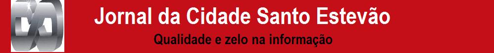 Jornal da Cidade de Santo Estevão