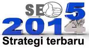 Blog Info, SEO Banner