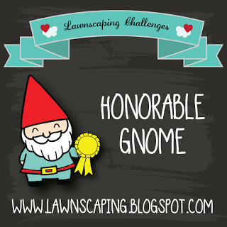 Honorable Gnome!